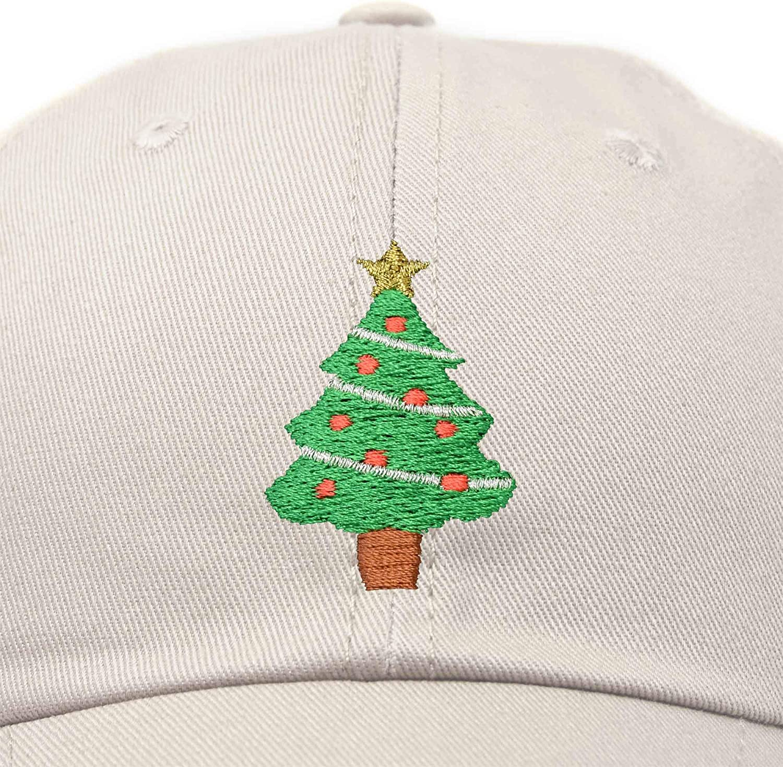 Christmas Tree Blittzen Mens Tank Top Time To Get Lit
