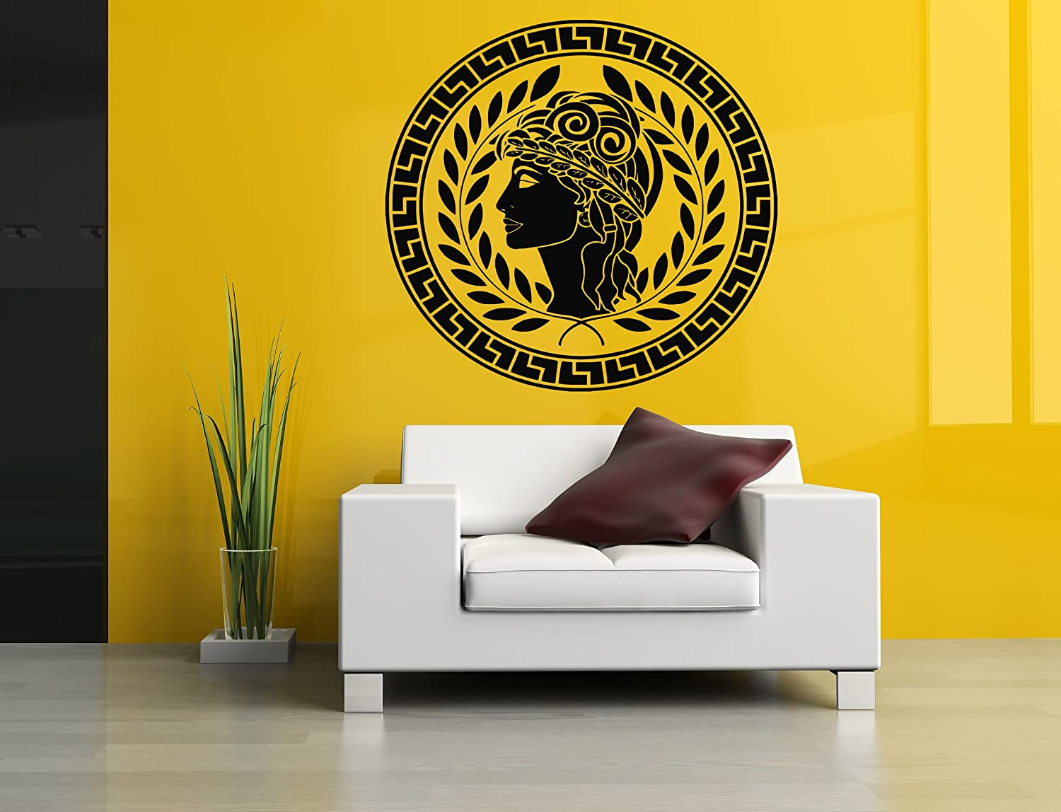 Best Sword And Shield Wall Decor Pictures Inspiration - The Wall ...