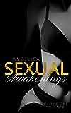 The Waltz: Sexual Awakenings #1