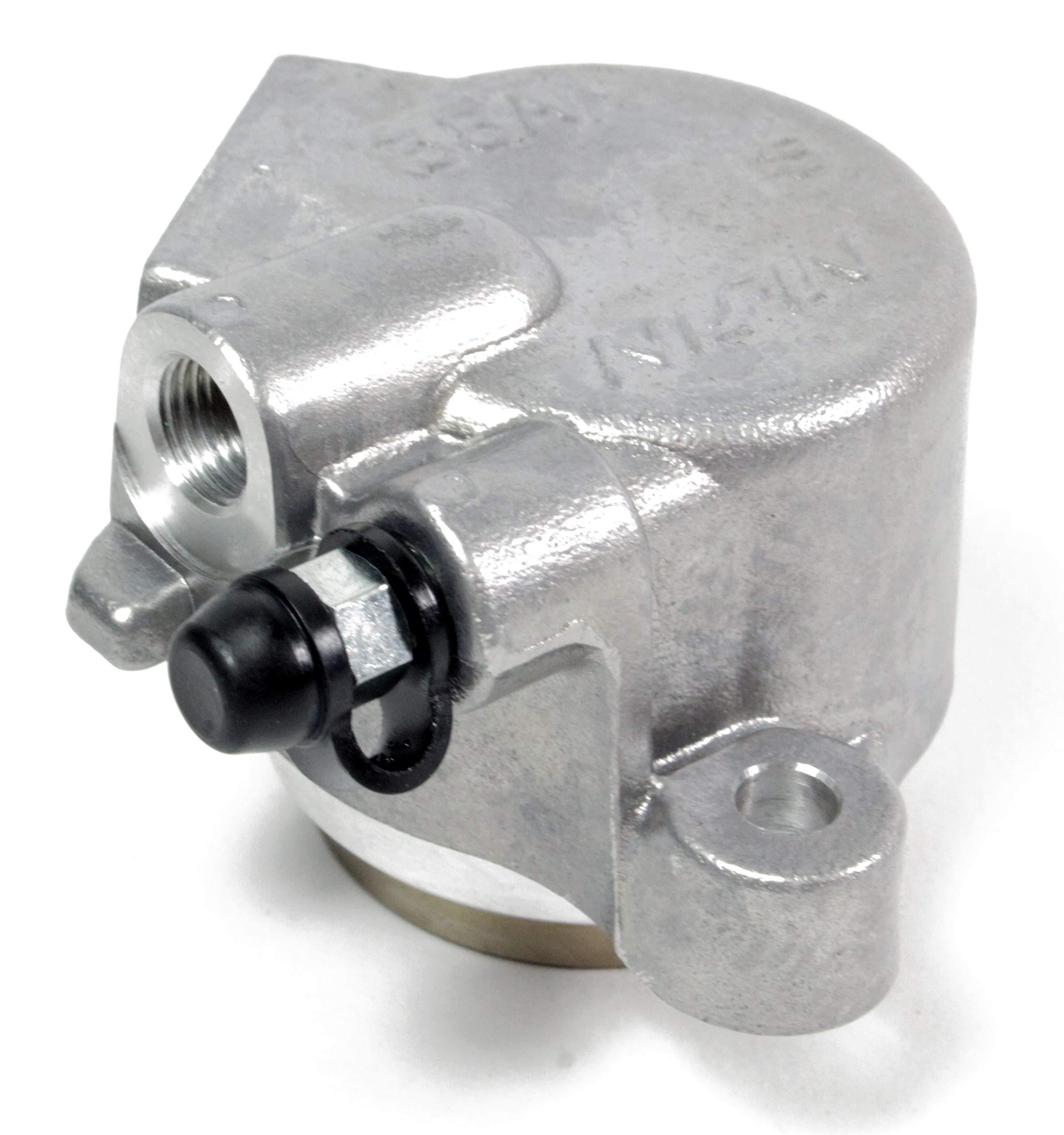 23160-38A01-000 Suzuki Cylinder,clutch release 2316038A01000 by Suzuki