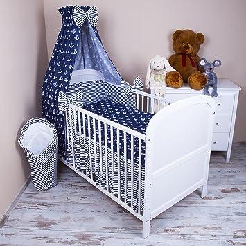 bettw sche set mit himmel my blog. Black Bedroom Furniture Sets. Home Design Ideas
