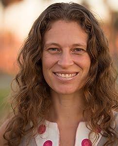 Lisa Esile
