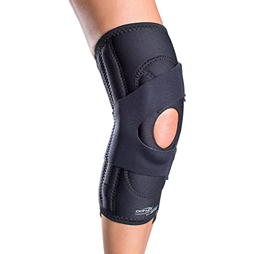 Knee Sprain Amazon Com