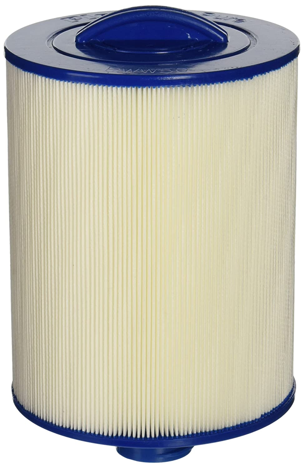 Pleatco PWW50P3 Replacement Cartridge for Waterway Front Access Skimmer 2 required 1 Cartridge