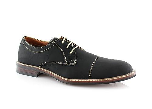 Zapatos Para Hombres Sufren Vendidos Pie Los Que Más Estilos De 7 UGVMpqSz