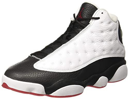 sports shoes 5cfc4 a5d6f Nike AIR Jordan 13 Retro 'HE GOT Game 2018 Release' - 414571 ...