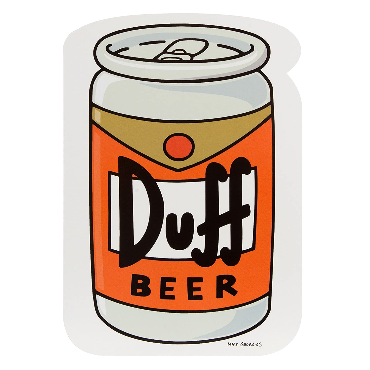 Image result for duff beer