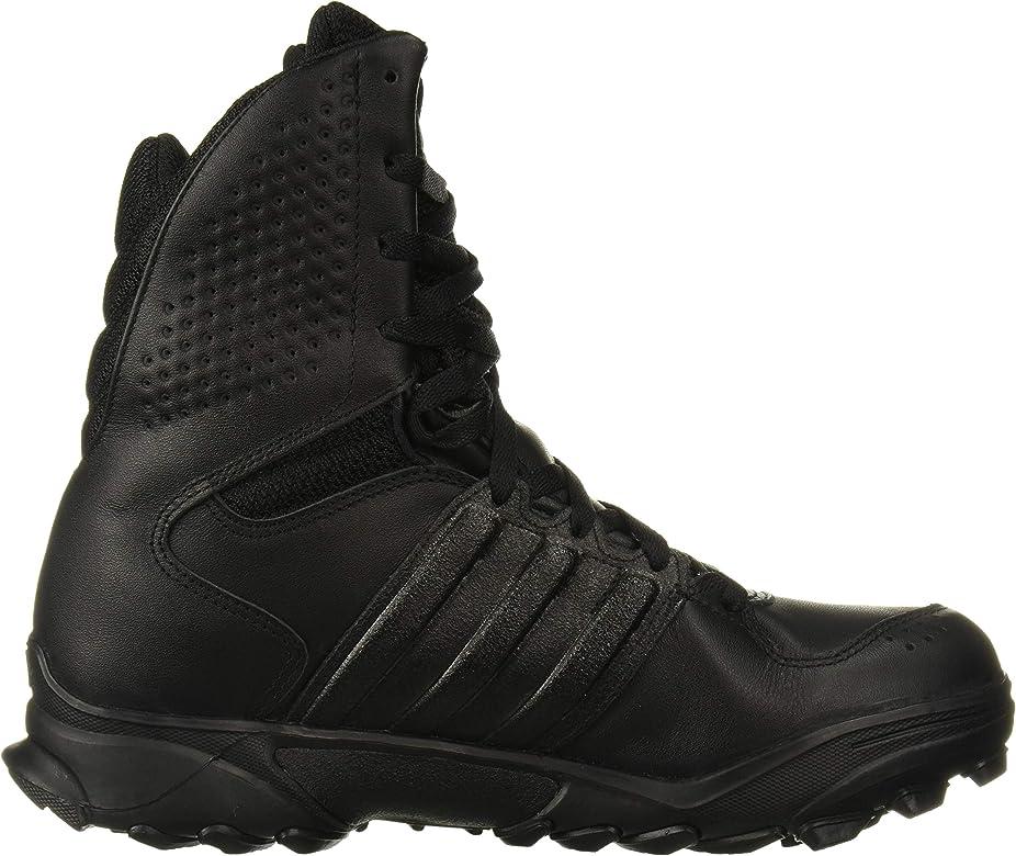 adidas Men's GSG-9.2 Training Shoes