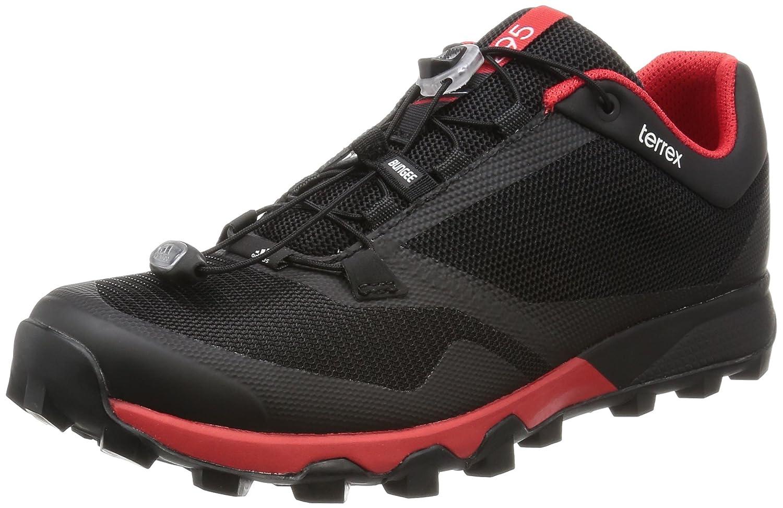Adidas Terrex Trail Maker Zapatilla De Correr Para Tierra - AW16 43 1/3 EU|Negro