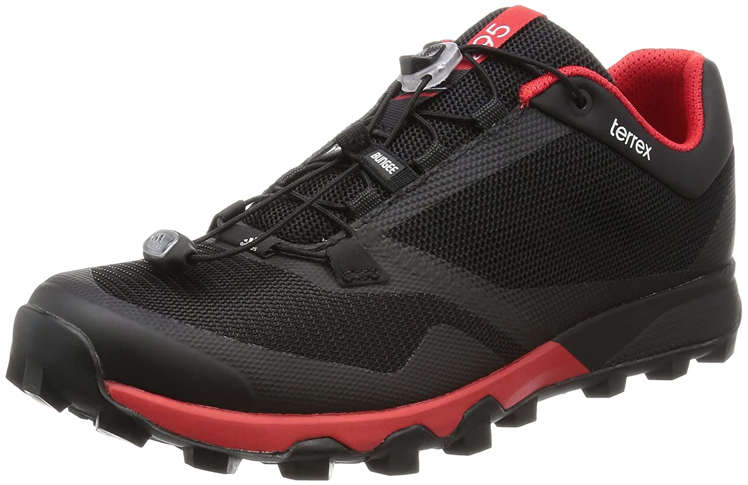 adidas ® Terrex Trailmaker Zapatillas de trail running