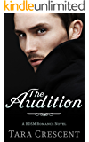 The Audition (A Dark Romance)