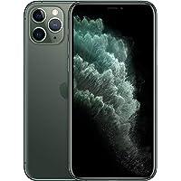 Apple iPhone 11 Pro (64GB) - Middernachtgroen