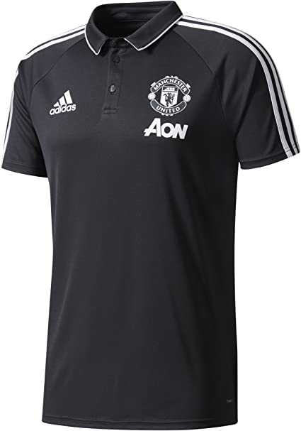 adidas training shirt amazon