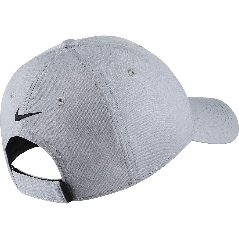 26862822 Amazon.com: Nike L91 Cap Tech Hat: Shoes