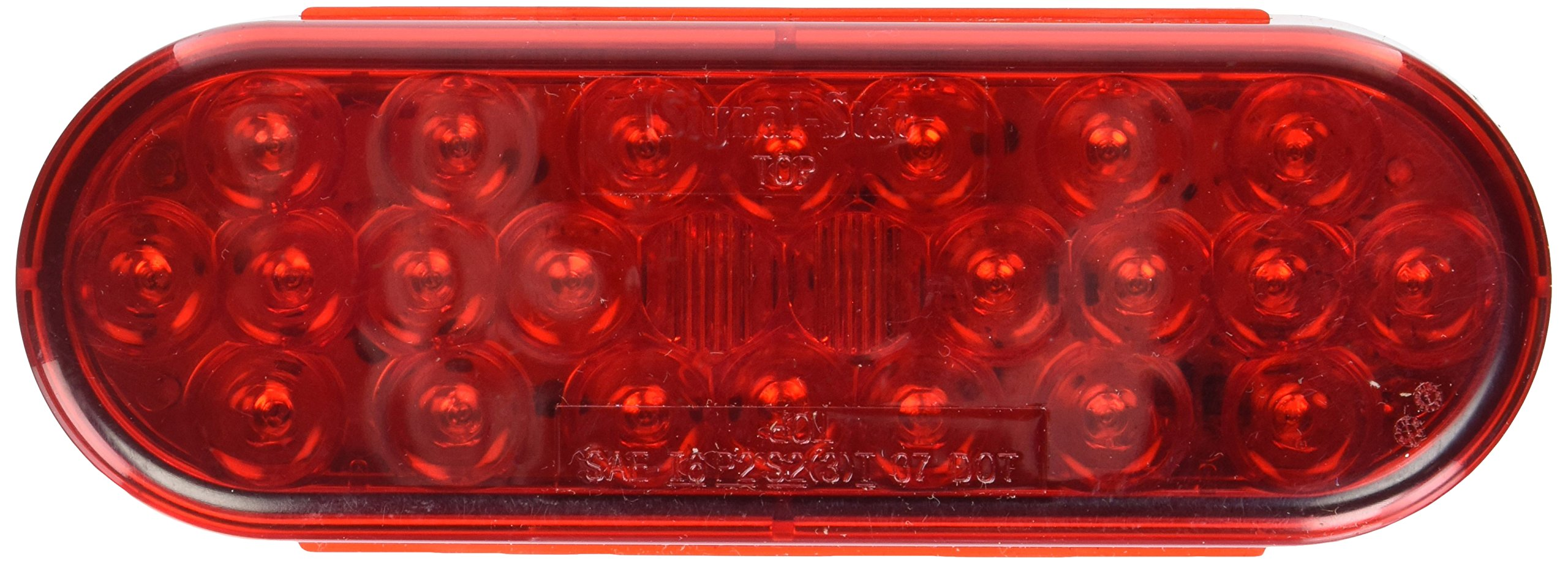 Truck-Lite (6050) Stop/Turn/Tail Lamp