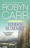 Hidden Summit (A Virgin River Novel Book 17)