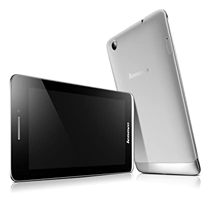brand new a7645 1e18f Lenovo IdeaTab S5000 7-Inch 16 GB Tablet