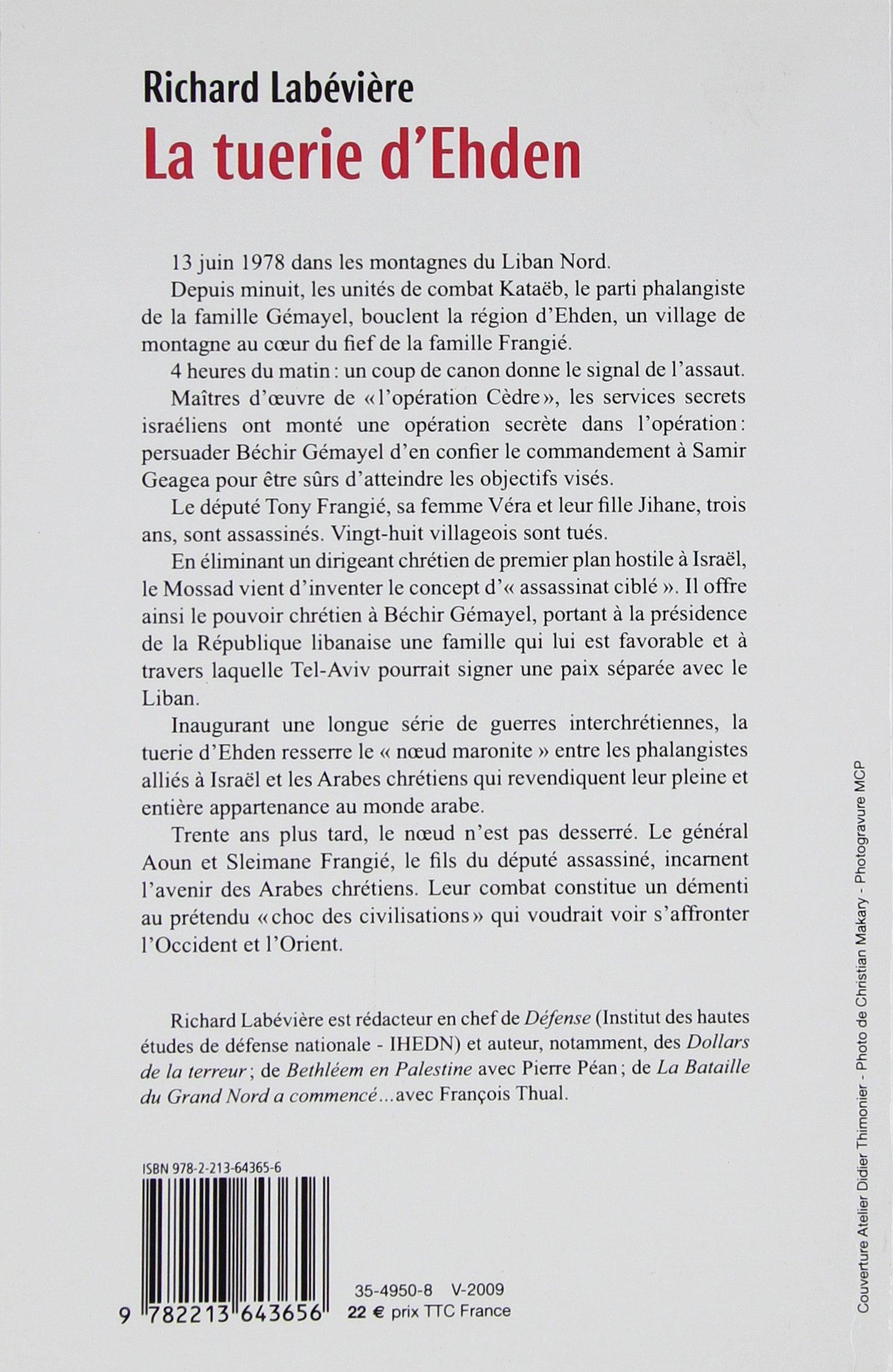 64365 - Coins Pour Femmes / Rafraîchissement Noir uinZH0Upg