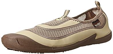 bc46fccffde0f Cudas Men s Flatwater Water Shoe