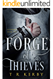Forge of Thieves (Cutpurse Book 2)