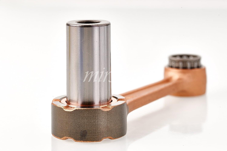 C.K.R Connecting Rod Kit For Yamaha DT125 DT175 DT180 2N4-11650-00