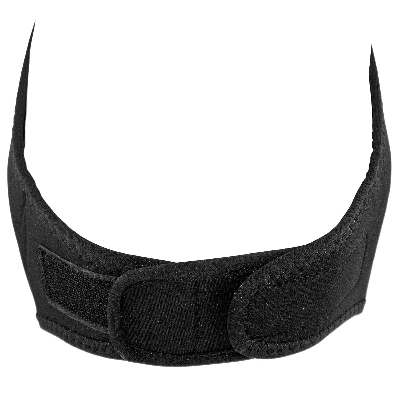 Zanheadgear WNFM-EXTP Neoprene Face Mask Extension Piece
