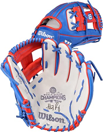 chicago cubs baseball gear