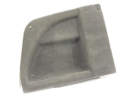 551408e09e Amazon.com  Audi A8 D3 NS Left Boot Side Trim Access Door  Automotive