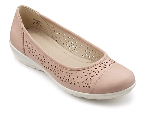 Women's Shoes: Amazon.co.uk