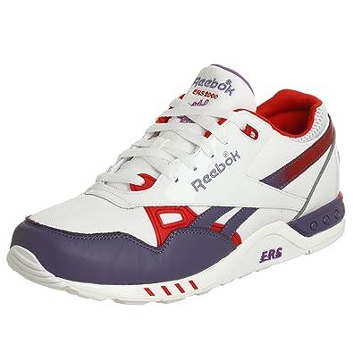 624c4af214ea Reebok Men s ERS 2000 Sneaker