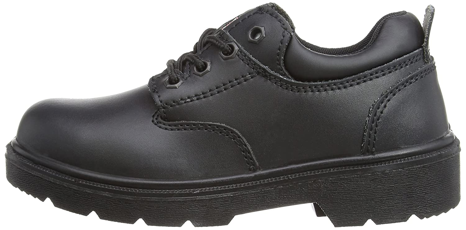 Blackrock SF32 Ultimate Safety Shoe S3 SRC