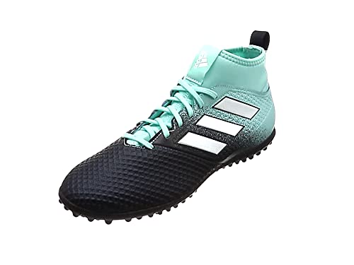 TfChaussures Ace Homme Football Adidas 3 De Tango 17 XuTOZkPi