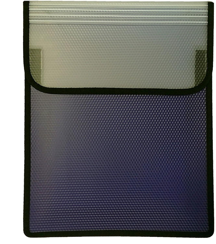 VELOFLEX Sammelbox Velobag Velobag Velobag Din A4, Hochformat, 40 mm, blau (Schwarz, 10x Heftebox) B07BWFF2B4 | Qualitätskönigin  eafcdf