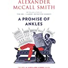 A Promise of Ankles: 44 Scotland Street (14) (The 44 Scotland Street)