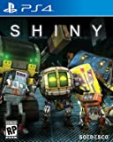 Shiny - PlayStation 4