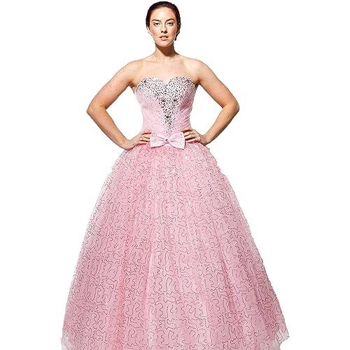 atopdress@wt09 evening ball gown party dress sequin dress