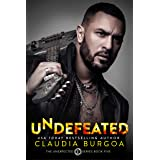Undefeated (Unexpected Series Book 5)