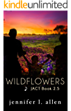 Wildflowers (JACT 2.5)