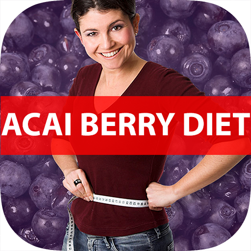 Advanced Effects - A+ Learn How To Acai Berry Diet Fast - Best Weight Loss Plan For Beginners & Advanced, Find Out The Side Effects