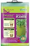 Tierra Garden 50-VIG12 Haxnicks Vigoroot Tomato/Potato Planter