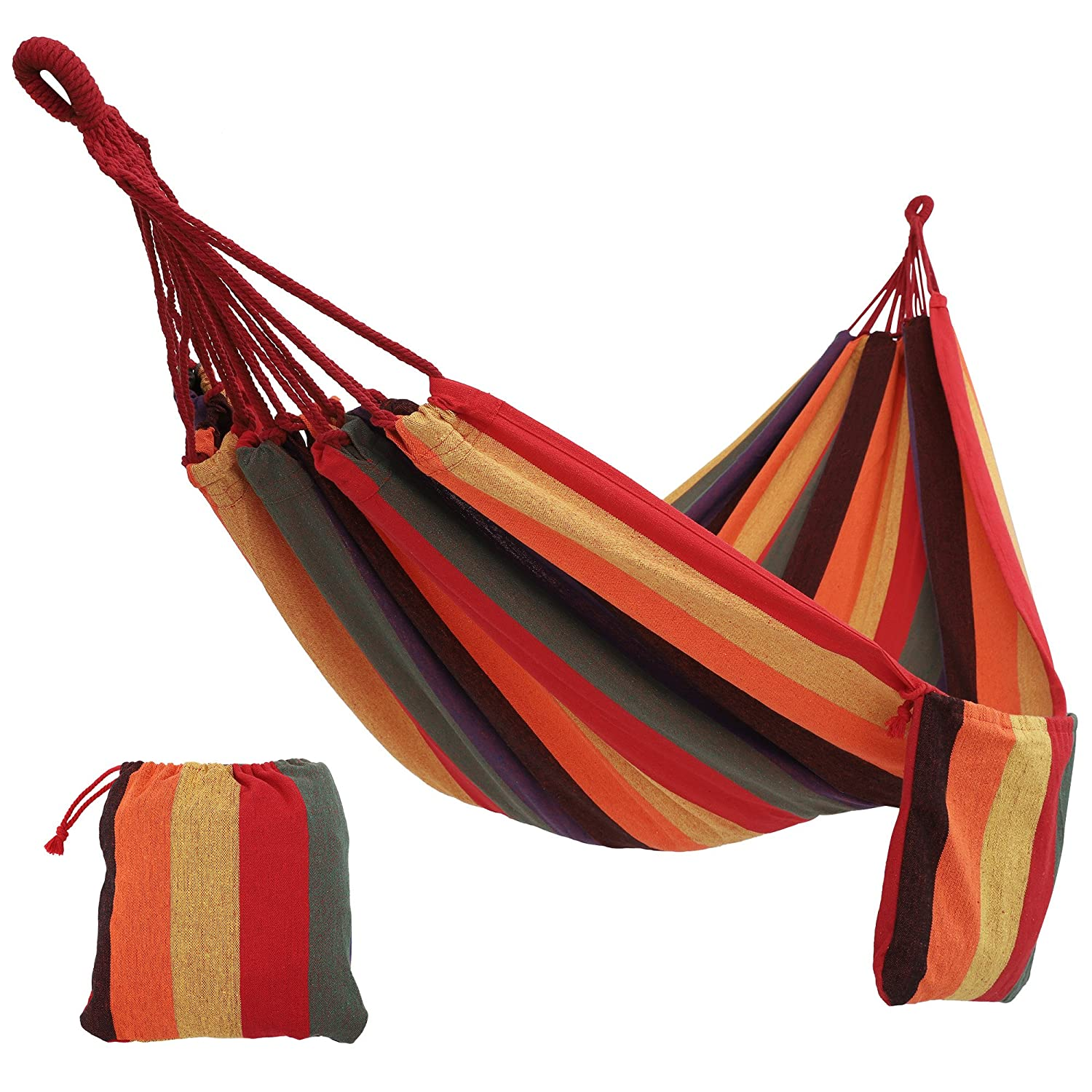 hammocks over camp hate gkimball boundary gear night index can waters woot sucks one i to put don forum in up sleep sleeping hammock them cfm bwca mean say whenever just t a