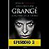 L'inganno delle tenebre - Episodio 3