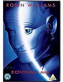 Bicentennial Man [DVD] [2000]
