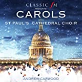 Carols With St.Pauls Cathedral