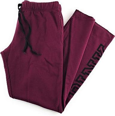 Victoria S Secret Pink Boyfriend Sweat Pants At Amazon Women S Clothing Store