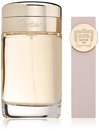 Cartier Baiser Volé Eau De Parfum Parfüm Zerstäuber Set 2 Teilig