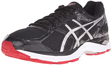 ASICS Men s Gel-Exalt 3 628e8d9072eea