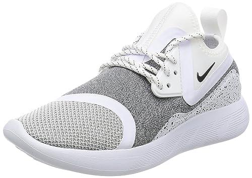 Running Para W De Trail Nike Lunarcharge Zapatillas Mujer Essential YwAB4
