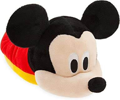 Disney Mickey Mouse Slippers for Kids