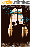 Dance With Me (Art of Love)
